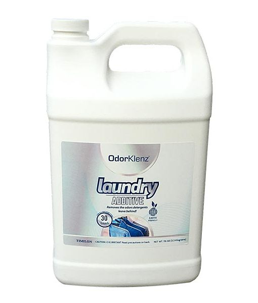 best laundry detergent for cloth diapers