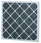 Choose the Right Air Purifier For your Home