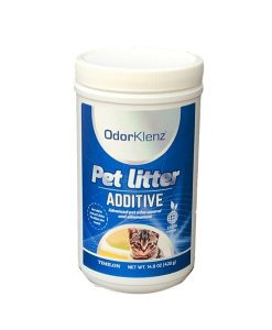 OdorKlenz_Pet_Litter_Additive