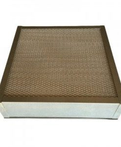 HEPA Air Filter Replacement