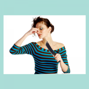 The ultimate guide on how to get rid of mildew smell for Musty odor definition