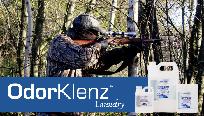 Best Scent Killer for Hunting