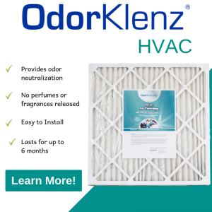 Best Air Filter for Home Furnace System