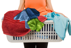 Can You Wash Microfiber Towels