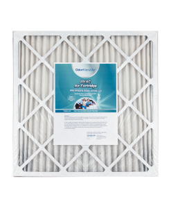 Best Air Filter for Home Furnace
