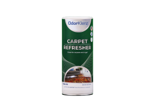 OdorKlenz Carpet & Rug Refresher