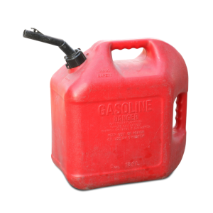 What Causes Gasoline Smell in House